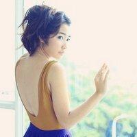 adinda shalahita | Social Profile