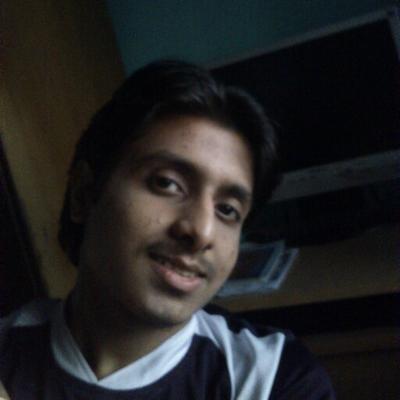 Mani Viswanathan | Social Profile