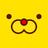 yukibo_11290629