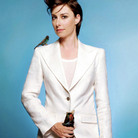 Sue Perkins | Social Profile