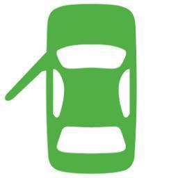 DriverSide.com Social Profile