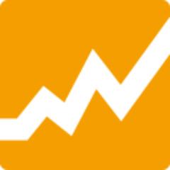 marketing-BÖRSE Social Profile