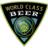 NJWorldClass