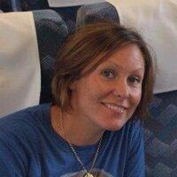 Rachel Joseph | Social Profile