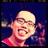 @liangjun