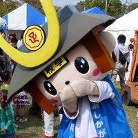 なふじ | Social Profile