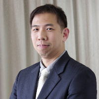 金井 伸行 @医療3.0   Social Profile