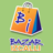 @Bazar_Izcalli