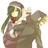 The profile image of meigen_pr_bot