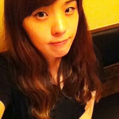 김유리=)  | Social Profile