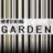梅田 居酒屋 Garden