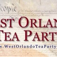 woteaparty