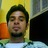 Raghavanmurari profile