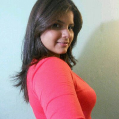 frine fernanda | Social Profile