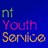 @NTyouthservice