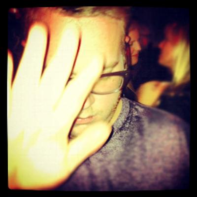 Bryan Feheley | Social Profile