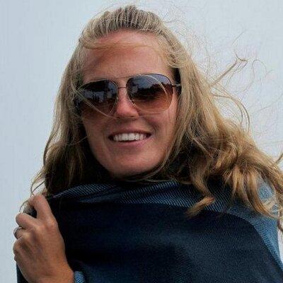 Debbie Mackay | Social Profile