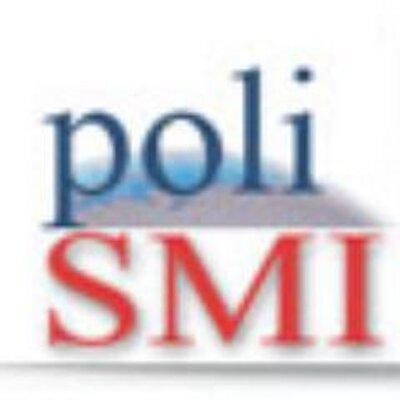 PoliSMI (@PolismiRU)