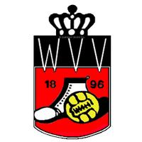 wvv1896