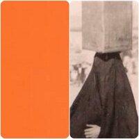 بلوق عمتي | Social Profile