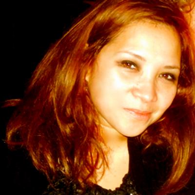 MariaH | Social Profile