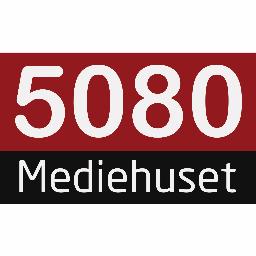 5080 Social Profile