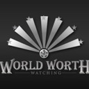 WorldWorthWatching (@worldworthwatch) Twitter