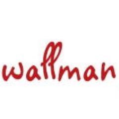 Wallman PR Social Profile