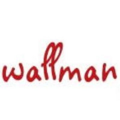 Wallman PR | Social Profile