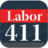 LA_Labor411 profile