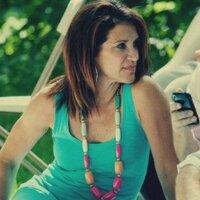 Becky Hennesy | Social Profile