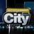 Entertainment City twitter profile