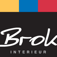 brokinterieur