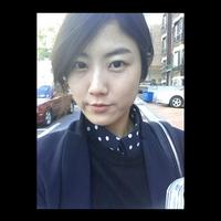김 미소 | Social Profile