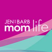 Jen & Barb Mom Life   Social Profile