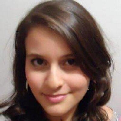 Heloisa Lopes | Social Profile