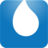 Drippler Logo