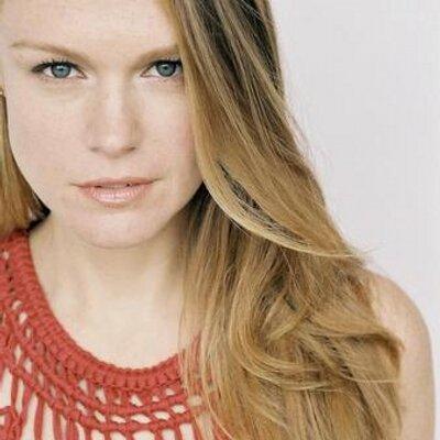 Erin Cottrell | Social Profile