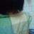 @Yanhong_Lai