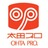 The profile image of ohtaproinfo