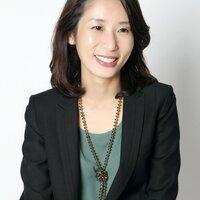 Kim Yun Kyung | Social Profile