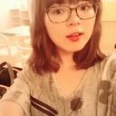 신혜리 (@0102shin) Twitter
