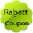 Twitter result for Bonprix from RabattCouponcom