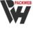 packwebhosting.com Icon