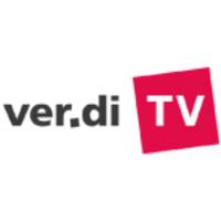 verdiTV