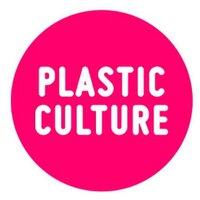 Plastic Culture | Social Profile
