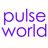 スニーカーショップ pulse world
