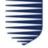 The profile image of MijnVBM