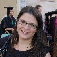 Miriam Parkinson   Social Profile