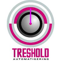 Treshold_NL